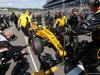 GP RUSSIA, 01.05.2016 - Gara, Kevin Magnussen (DEN) Renault Sport F1 Team RS16