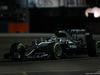 GP SINGAPORE, 18.09.2016 - Gara, Lewis Hamilton (GBR) Mercedes AMG F1 W07 Hybrid
