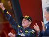 GP SPAGNA, 15.05.2016- Gara 2, Max Verstappen (NED) Red Bull Racing RB12 vincitore