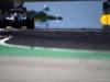 GP UNGHERIA, 24.07.2016 - Gara, Lewis Hamilton (GBR) Mercedes AMG F1 W07 Hybrid