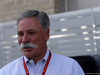 GP USA, 23.10.2016 - Chase Carey (USA) Formula One Group Chairman