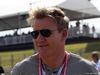 GP USA, 23.10.2016 - Gara, Gordon Ramsay (GBR), Celebrity Chef