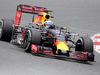TEST F1 BARCELLONA 17 MAGGIO, Daniel Ricciardo (AUS), Red Bull Racing  17.05.2016.