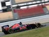 TEST F1 BARCELLONA 17 MAGGIO, Pierre Gasly (FRA), Scuderia Toro Rosso   17.05.2016.