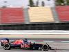 TEST F1 BARCELLONA 18 MAGGIO, Daniil Kvyat (RUS), Scuderia Toro Rosso  18.05.2016.