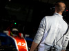 TEST F1 BARCELLONA 18 MAGGIO, Manor Racing 18.05.2016.