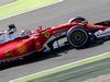 TEST F1 BARCELLONA 18 MAGGIO, Antonio Fuoco (ITA), Ferrari   18.05.2016.