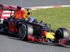 TEST F1 BARCELLONA 18 MAGGIO, Max Verstappen (NL), Red Bull Racing  18.05.2016.