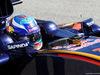 TEST F1 BARCELLONA 1 MARZO, Max Verstappen (NLD) Scuderia Toro Rosso STR11. 01.03.2016.