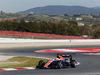 TEST F1 BARCELLONA 1 MARZO, Rio Haryanto (IDN) Manor Racing MRT05. 01.03.2016.