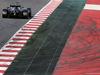 TEST F1 BARCELLONA 23 FEBBRAIO, Jolyon Palmer (GBR) Renault Sport F1 Team RS16. 23.02.2016.