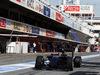 TEST F1 BARCELLONA 24 FEBBRAIO, Carlos Sainz Jr (ESP) Scuderia Toro Rosso STR11. 24.02.2016.