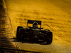TEST F1 BARCELLONA 24 FEBBRAIO, Kevin Magnussen (DEN) Renault Sport F1 Team RS16. 24.02.2016.