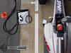 TEST F1 BARCELLONA 2 MARZO, Esteban Gutierrez (MEX) Haas F1 Team VF-16. 02.03.2016.