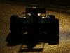 TEST F1 BARCELLONA 2 MARZO, Jenson Button (GBR) McLaren MP4-31. 02.03.2016.