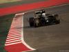 TEST F1 BARCELLONA 2 MARZO, Kevin Magnussen (DEN) Renault Sport F1 Team RS16. 02.03.2016.