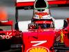 TEST F1 BARCELLONA 3 MARZO, Kimi Raikkonen (FIN) Ferrari SF16-H. 03.03.2016.