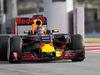 TEST F1 BARCELLONA 3 MARZO, Daniil Kvyat (RUS) Red Bull Racing RB12. 03.03.2016.