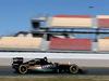 TEST F1 BARCELLONA 4 MARZO, Sergio Perez (MEX), Sahara Force India  04.03.2016.