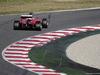 TEST F1 BARCELLONA 4 MARZO, Sebastian Vettel (GER) Ferrari SF16-H