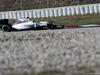 TEST F1 BARCELLONA 4 MARZO, Felipe Massa (BRA) Williams F1 Team FW38
