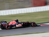 TEST F1 BARCELLONA 4 MARZO, Carlos Sainz Jr (ESP) Scuderia Toro Rosso STR11