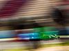 TEST F1 BARCELLONA 4 MARZO, Sergio Perez (MEX) Sahara Force India F1 VJM09. 04.03.2016.