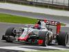 TEST F1 SILVERSTONE 12 LUGLIO, Santino Ferrucci (USA) Haas VF-16 Development Driver. 12.07.2016.