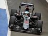 TEST F1 SILVERSTONE 12 LUGLIO, Fernando Alonso (ESP) McLaren MP4-31. 12.07.2016.