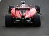 TEST F1 SILVERSTONE 12 LUGLIO, Charles Leclerc (MON) Ferrari SF16-H Test Driver. 12.07.2016.