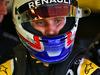TEST F1 SILVERSTONE 12 LUGLIO, Sergey Sirotkin (RUS) Renault Sport F1 Team Test Driver. 12.07.2016.