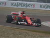 FERRARI SF70H, Kimi Raikkonen (FIN) Ferrari SF70H