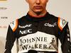 FORCE INDIA VJM10, Esteban Ocon (FRA) Sahara Force India F1 Team. 22.02.2017.