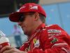 GP ABU DHABI, 26.11.2017 - Kimi Raikkonen (FIN) Ferrari SF70H