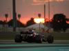 GP ABU DHABI, 26.11.2017 - Gara, Pierre Gasly (FRA) Scuderia Toro Rosso STR12