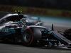 GP ABU DHABI, 26.11.2017 - Gara, Valtteri Bottas (FIN) Mercedes AMG F1 W08
