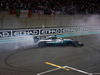 GP ABU DHABI, 26.11.2017 - Gara, Lewis Hamilton (GBR) Mercedes AMG F1 W08