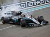 GP ABU DHABI, 26.11.2017 - Gara, 2nd place Lewis Hamilton (GBR) Mercedes AMG F1 W08