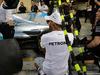 GP ABU DHABI, 23.11.2017 - Lewis Hamilton (GBR) Mercedes AMG F1 W08