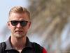 GP ABU DHABI, 24.11.2017 - Kevin Magnussen (DEN) Haas F1 Team VF-17