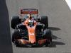 GP ABU DHABI, 24.11.2017 - Free Practice 1, Fernando Alonso (ESP) McLaren MCL32
