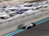 GP ABU DHABI, 24.11.2017 - Free Practice 1, Felipe Massa (BRA) Williams FW40