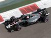 GP ABU DHABI, 24.11.2017 - Free Practice 1, Antonio Giovinazzi (ITA) Haas F1 Team Test Driver