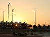 GP ABU DHABI, 24.11.2017 - Free Practice 2, Marcus Ericsson (SUE) Sauber C36