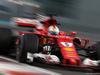 GP ABU DHABI, 24.11.2017 - Free Practice 2, Sebastian Vettel (GER) Ferrari SF70H