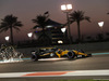 GP ABU DHABI, 24.11.2017 - Free Practice 2, Carlos Sainz Jr (ESP) Renault Sport F1 Team RS17