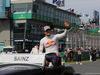 GP AUSTRALIA, 26.03.2017 - Carlos Sainz Jr (ESP) Scuderia Toro Rosso STR12