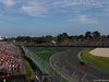 GP AUSTRALIA, 26.03.2017 - Gara, Sebastian Vettel (GER) Ferrari SF70H