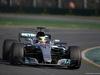 GP AUSTRALIA, 26.03.2017 - Gara, Lewis Hamilton (GBR) Mercedes AMG F1 W08