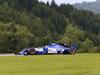 GP AUSTRIA, 08.07.2017- Qualifiche, Pascal Wehrlein (GER) Sauber C36